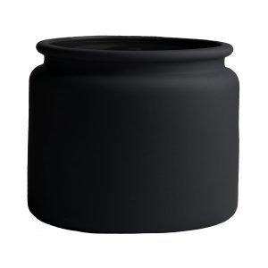 Dbkd Pure Ruukku Medium Musta