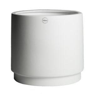 Dbkd Solid Ruukku Large Valkoinen