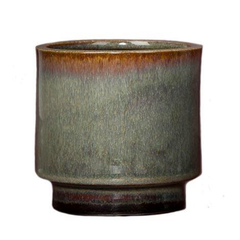 Dbkd Solid Ruukku Monivärinen Iso Ø 24 cm