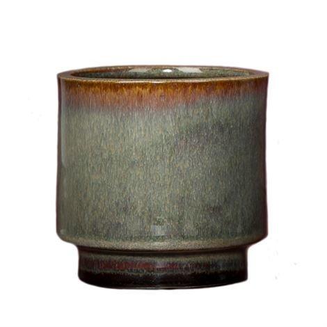 Dbkd Solid Ruukku Monivärinen Keskikokoinen Ø 16 cm