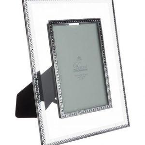 Decor Stockmann Valokuvakehys 10 X 15 cm