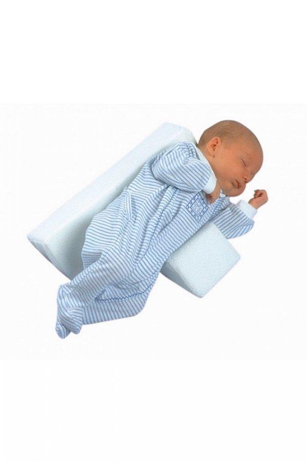 Deltababy Kylkityyny / Babysleep
