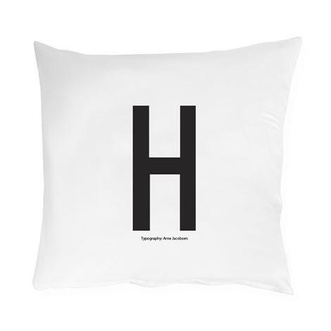 Design Letters Tyynyliina 60x50 cm H