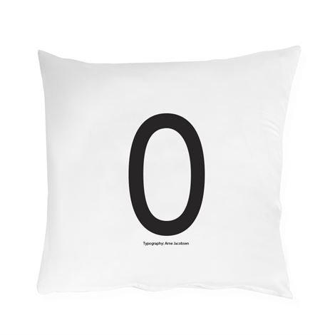 Design Letters Tyynyliina 60x50 cm O