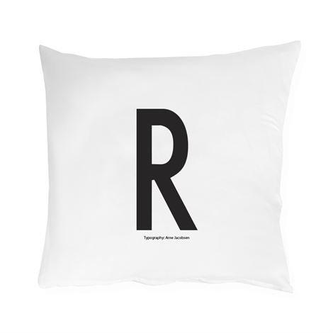 Design Letters Tyynyliina 60x50 cm R
