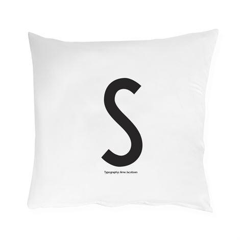 Design Letters Tyynyliina 60x50 cm S