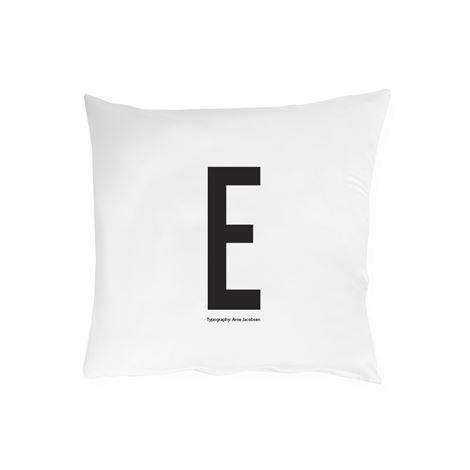 Design Letters Tyynyliina 63x60 cm E