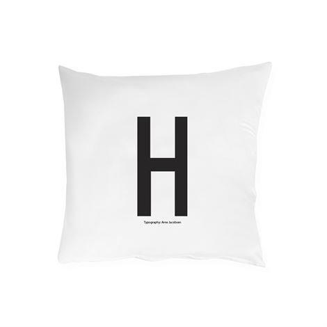 Design Letters Tyynyliina 63x60 cm H