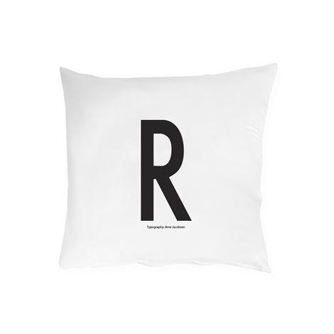 Design Letters Tyynyliina 63x60 cm R