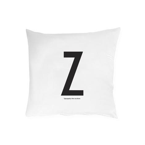 Design Letters Tyynyliina 63x60 cm Z