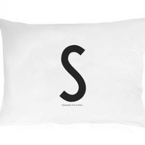 Design Letters Tyynyliina 70x50 cm S