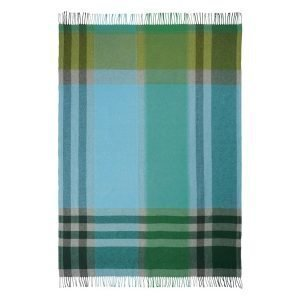 Designers Guild Bampton Emerald Huopa 130x190 Cm