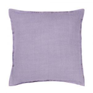 Designers Guild Brera Lino Heather Tyyny 45x45 Cm
