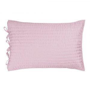 Designers Guild Chenevard Peony / Soft Pink Tyyny 50x75 Cm
