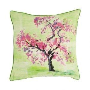Designers Guild Cherry Tree Koristetyyny 50 X 50 cm