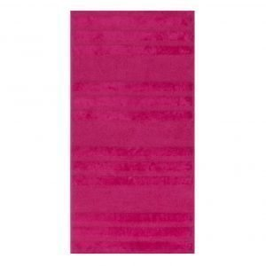 Designers Guild Coniston Fuchsia Pyyhe