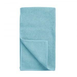 Designers Guild Coniston Turquoise Kylpyhuonematto