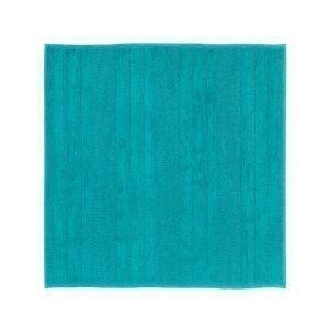 Designers Guild Coniston Turquoise Pesulappu