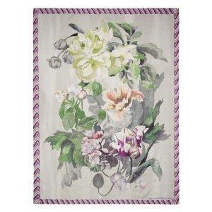 Designers Guild Delft Flower Tuberose Huopa 130x180 Cm