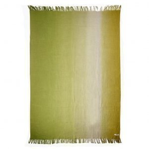 Designers Guild Padua Lime Huopa 160x200 Cm