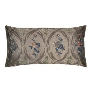 Designers Guild Royal Collection Carrack Moss Tyyny