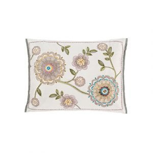 Designers Guild Royal Collection Elizabeth Celadon Tyyny