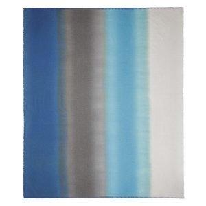 Designers Guild Severini Cobalt Huopa 140x180 Cm