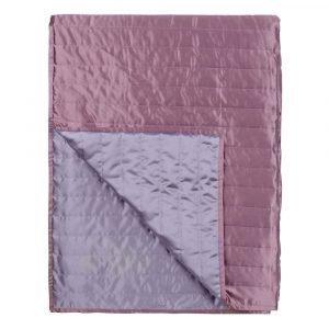 Designers Guild Tiber Crocus / Lilac Päiväpeite 230x230 Cm