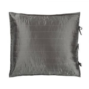 Designers Guild Tiber Slate / Zinc Tyynynpäällinen 65x65 Cm