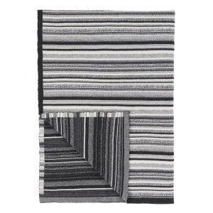 Designers Guild Turrill Charcoal Huopa 130x190 Cm