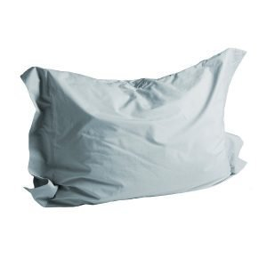 Dirty Linen Head Tyynyliina Breezie 50x60 Cm