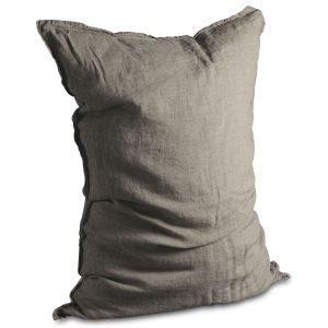Dirty Linen Pure Tyynynpäällinen Bare 70x100 Cm