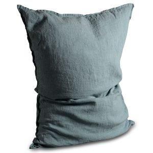 Dirty Linen Pure Tyynynpäällinen Soaked 70x100 Cm