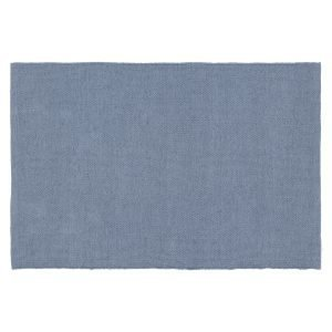 Dixie Pet Matto Dusty Blue 60x90 Cm