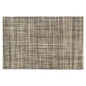 Dixie Sture Pöytätabletti Straw Melange 32x47 Cm