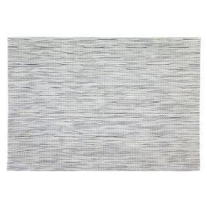 Dixie Sture Pöytätabletti White Melange 32x47 Cm