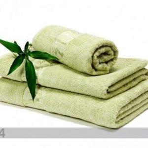 Dossa Pyyheliina Bambu