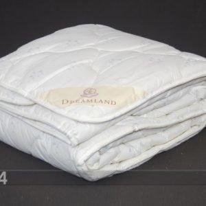 Dreamland Lampaanvillatäkki 200x220 Cm