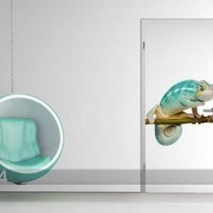 Ed Kuvatapetti Hello Chameleon 100x210 Cm