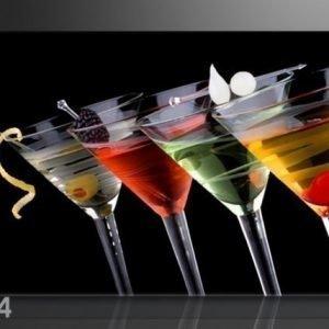 Ed Seinätaulu Drink 120x80 Cm