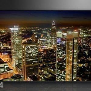 Ed Seinätaulu Frankfurt 120x80 Cm