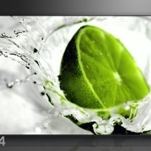 Ed Seinätaulu Freshness 120x80 Cm