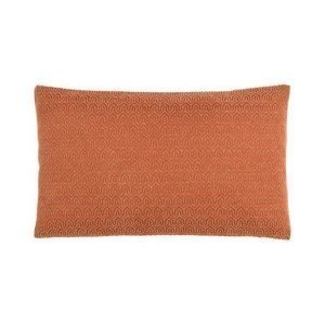 Eightmood 01024764920 Wanda Koristetyyny 30x50 Orange