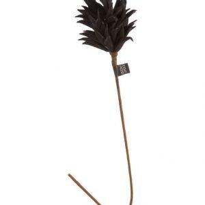 Eightmood Dinah Koristekasvi 65 cm