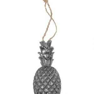 Eightmood Fruit Ananaskoriste
