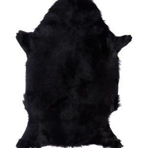 Eightmood Greta Vuohentalja 60 X 90 cm