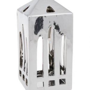 Eightmood Neverland Kynttilälyhty 19 X 9 X 9 cm