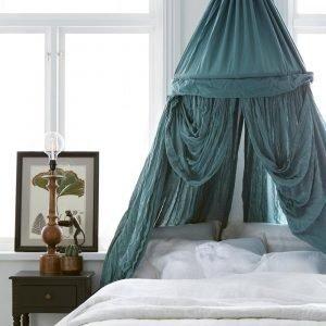 Ellos Blossom Sänkykatos Sininen