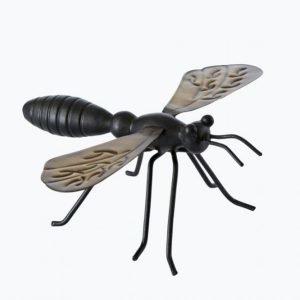 Ellos Bzz Hyönteiskoriste