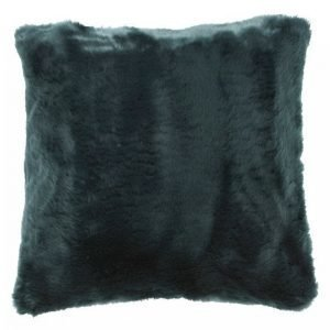 Ellos Corette Tyynynpäällinen Tekoturkista